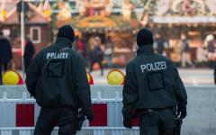 Berlino, strage mercatino natale: il killer tunisino ricercato sbarcò in Italia quand'era minorenne