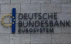 Monte Paschi: dopo la Merkel altri altolà dalla Germania al salvataggio pubblico