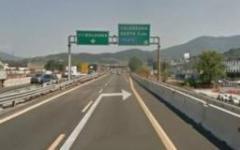 Firenze A1: chiusa per tre notti ( dal 15, 16 e 19 , 0re 22 - 6) la stazione di Calenzano
