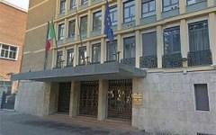Pensioni: anche la Corte dei Conti dell'Abruzzo solleva l'incostituzionalità della mancata perequazione