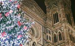 Week End di Natale e Santo Stefano (24-25-26) a Firenze e in Toscana: la tradizione e gli eventi
