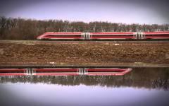 Ferrovie: ecco la svolta, anche le donne alla guida di Frecciarossa e Intercity