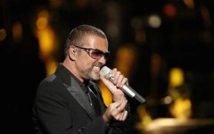 Musica: è morto George Michael, celebre cantante degli Wham! Aveva 53 anni (video)