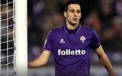 Fiorentina: per Kalinic offerti 45 milioni. Sostituti Zaza, Gabbiadini, Jovetic