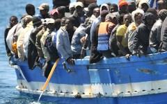 Migranti: l'Unione non obbliga gli Stati ad accoglierli. Sentenza della Corte di Giustizia Ue