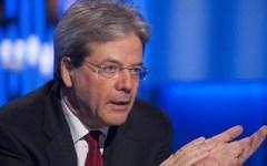 Governo: Paolo Gentiloni Silveri, il conte rosso. Dalla sinistra extraparlamentare alla squadra di Renzi