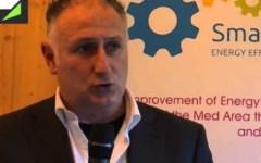 Massa: Gianni Lorenzetti (pd) eletto presidente della provincia. Rinnovato anche il consiglio