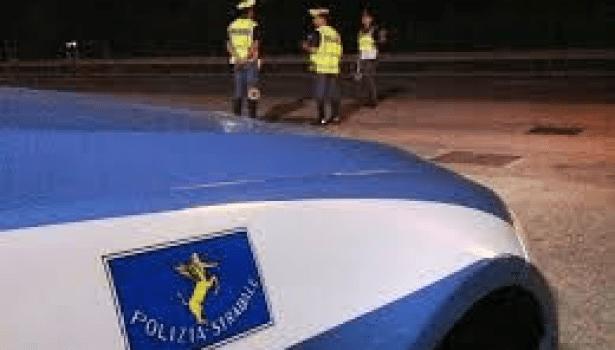 Siena: trovato in un canale il cadavere del 23enne di Firenze scomparso da due giorni