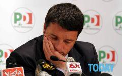 Riecco Matteo Renzi: domenica annuncerà il congresso del Pd (a marzo). Con primarie per elezioni a giugno