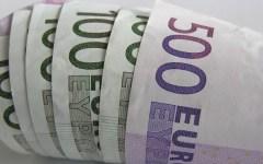 Tredicesime: arrivano 35 miliardi. 30 via fra tasse, bollette e mutui, 5 per regali e cenone