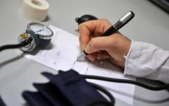 Lavoro: malattia e visita fiscale, nuove regole dal 2017