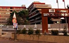 Firenze, influenza: preso d'assalto il Pronto soccorso dell ospedale San Giovanni di Dio