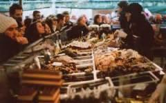 Firenze: dal 10 al 19 febbraio la Fiera del Cioccolato Artigianale