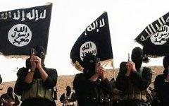 Terrorismo: Gabrielli, Capo della polizia, prima o poi l'Isis colpirà anche l'Italia