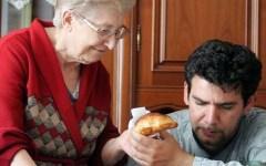 Economia: un italiano su dieci torna a casa dei genitori, gli effetti della crisi