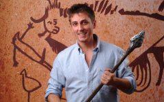 Firenze: ancora repliche per «Caveman» al Teatro Puccini