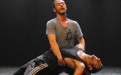 Firenze: al teatro di Rifredi debutta la Compagnia israeliana di Hillel Kogan