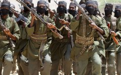 Terrorismo: arrestato nel Lazio un sostenitore di Al Qaeda
