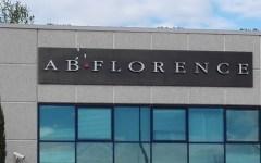 Firenze: cinque colpi d'arma da fuoco contro l'azienda di Andrea Bacci