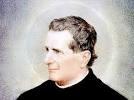 Ricorrenze: oggi la Chiesa festeggia Giovanni Bosco, il Santo più amato dopo Padre Pio
