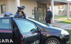 Castelfiorentino (Fi): Spara e ferisce gravemente due uomini dopo una lite. Ricercato l'aggressore