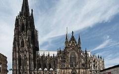 Colonia: Capodanno senza violenze, controllati dalla polizia tutti gli individui sospetti