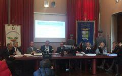 Province: scandalo, approfittano della tragedia di Rigopiano per bussare a quattrini