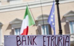 Banche salvate: scade oggi il termine per la domanda di rimborso forfait delle obbligazioni subordinate