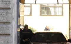 Governo: torna Gentiloni, il Consiglio dei ministri approva decreti unioni civili e proroga Del sette