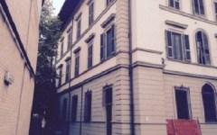 Firenze, migranti: il superiore dei gesuiti, solidarietà non può prescindere da legalità. Dei somali se ne occupino le istituzioni