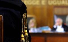 Giustizia: protesta dell'Associazione magistrati, non parteciperà all'inaugurazione dell'anno giudiziario
