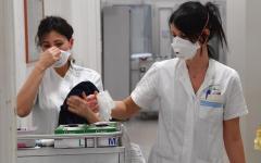 Meningite, Prato: fuori pericolo la ragazza ventenne. Trasferita al reparto malattie infettive