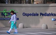 Arezzo: bambini intossicati, la procura indaga per l'ipotesi di lesioni
