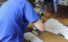 Lavoro, Regione Toscana: 19 milioni di voucher per gli apprendisti con il nuovo catalogo dell'offerta formativa