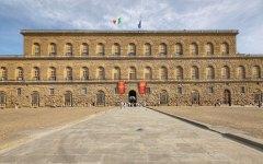 Firenze: alloggi di pregio affittati dalla Soprintendenza alle belle arti  a prezzi irrisori
