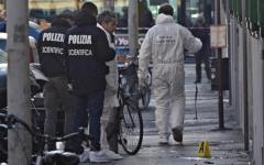 Firenze, sicurezza: in corso operazione di polizia e carabinieri contro anarcoinsurrezionalisti. Eseguite misure cautelari