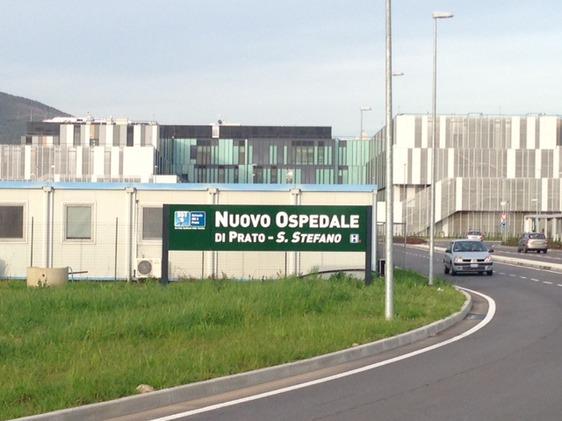 Meningite, tre casi in 24 ore in Toscana