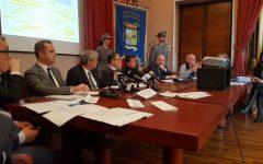 Province: nuova richiesta di poteri e finanziamenti. Dopo il referendum rialzano la cresta