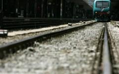Pistoia: donna muore travolta dal treno. Convogli cancellati sulla Viareggio - Lucca - Firenze
