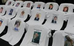 Strage di Viareggio: i familiari delle vittime chiedono le dimissioni di Moretti