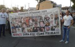 Lucca: strage Viareggio, condanna a 7 anni per Mauro Moretti e Michele Mario Elia