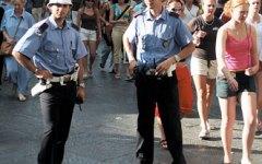Firenze: dopo la riorganizzazione l'86% dei vigili opera sulla strada
