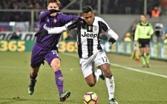 Fiorentina-Juventus: associazione vittime Heysel scrive a Della Valle e al sindaco Nardella