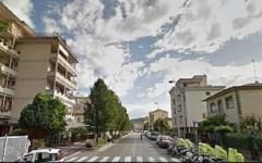 Firenze: nuovo centro commerciale in via Erbosa, via libera della Giunta