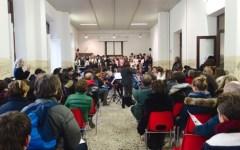 Firenze: il 13 febbraio riprendono «I lunedì del Dante», con concerti a ingresso libero