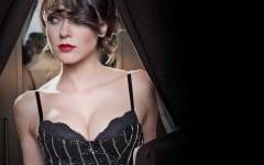 Firenze: al Teatro Puccini l'omaggio a Ella Fitzgerald di Simona Molinari