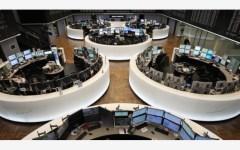 Banche: agevolati i prepensionamenti dei dipendenti con l'intervento dello Stato