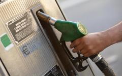 Figline Valdarno: due rapinatori sparano e colpiscono un benzinaio