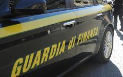 Banca Etruria: un nuovo arresto nell'ambito dell'inchiesta sul crack dell'istituto