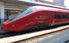 Abbonamenti ferroviari AV: NTv, Italo Treno, non li prevede, sono antieconomici